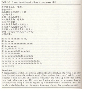 syllable-shi
