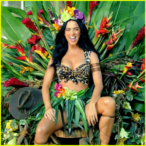katy-perry-roar-music-video