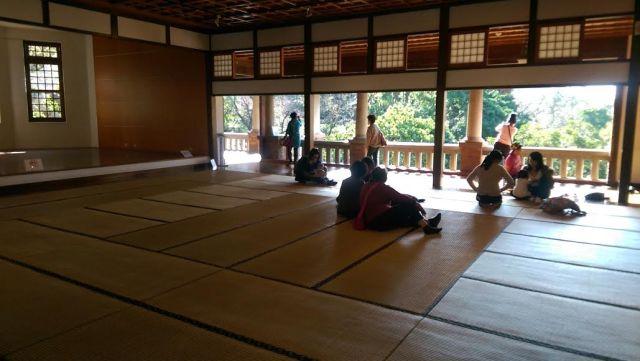 hot-spring-museum-taipei