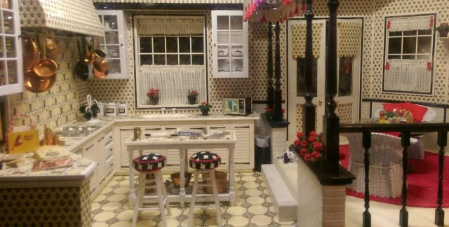 kitchen-miniatures-museum-taiwan