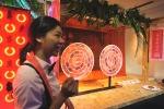 Sausage darts at the Sausage Social