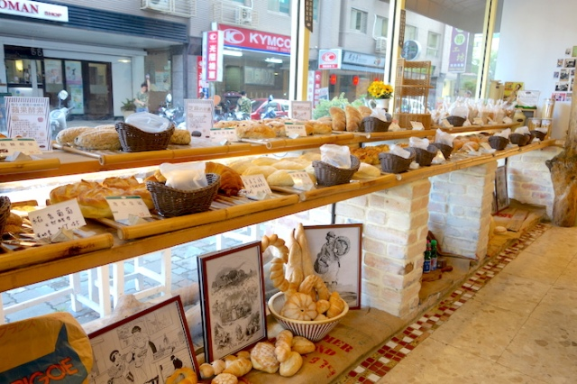 casalle-bread-bread-display