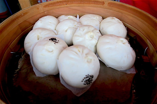 steamed-pork-buns