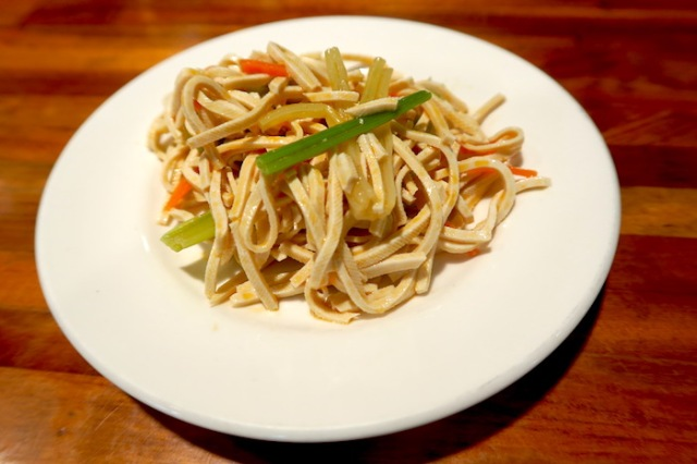 tofu-strips-fu-lou-restaurant