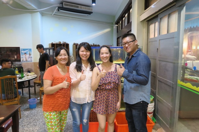 YUEBANG-Seafood-Pot-Tainan